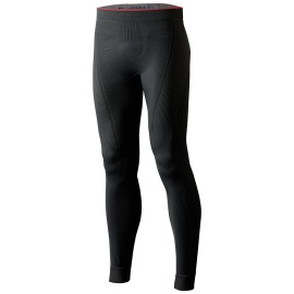 Rev'it pantalone Oxygen nero