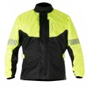 Alpinestars giacca antipioggia Hurricane Rain
