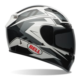 BELL CASCO QUALIFIER DLX - CLUTCH