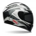 Bell casco integrale Qualifier Dlx - Clutch Taglia M