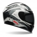 Bell Qualifier Dlx - clutch full face helmet