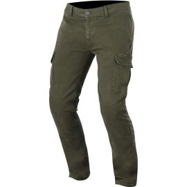 Alpinestars jeans Deep South Denim Cargo