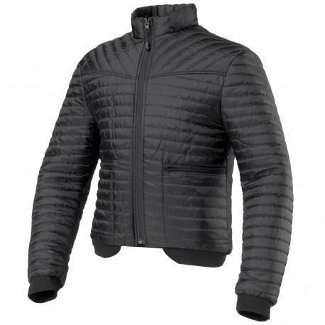 Clover giacca termica Paris