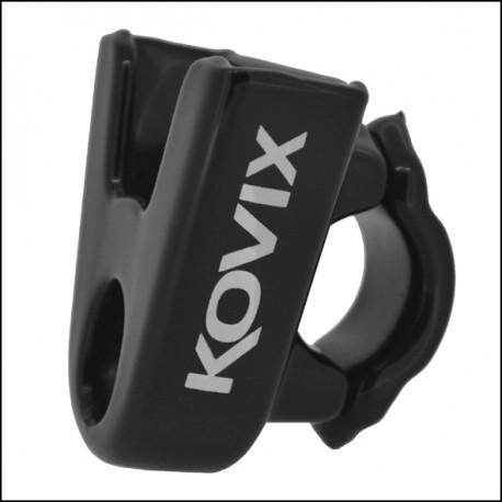 Kovix supporto Kh-V17
