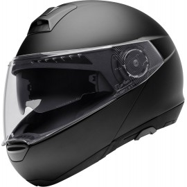 Schuberth casco C4
