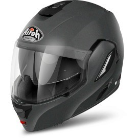 Airoh casco Rev - color