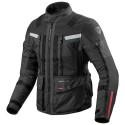 Rev'it jacket Sand 3 - Black