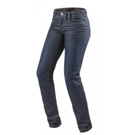 Rev'it jeans donna Madison 2