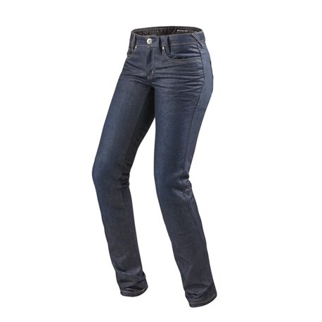 Rev'it jeans donna Madison 2
