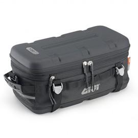 Givi borsa cargo UT807