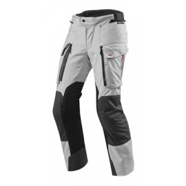 Rev'it pantalone Sand 3 antracite