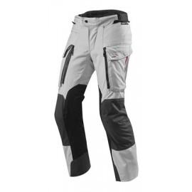 Rev'it pantalone Sand 3