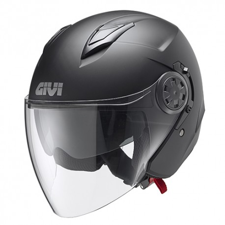GIVI CASCO 12.3 STRATOS