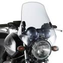 Givi universal windshield A660