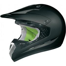 Nolan casco N52 - Smart
