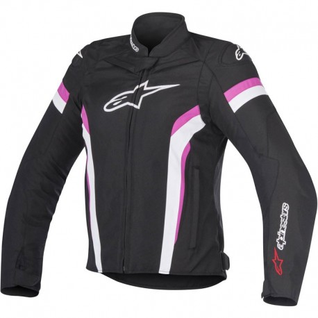 Alpinestars giubbotto donna Stella T-gp Plus R V2 Air