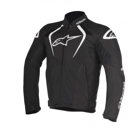 Alpinestars giubbotto T-Jaws V2 Air