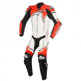 Alpinestars tuta in pelle Gp Plus V2