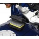 Kappa supporto dispositivo telepass KS602
