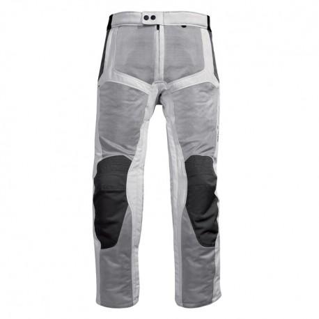 Rev'it pantalone donna Airwave grigio