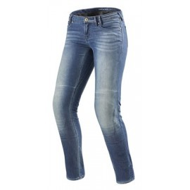 Rev'it jeans donna Westwood