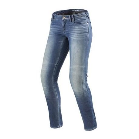 Rev'it jeans donna Westwood