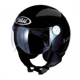 Nau casco City Air