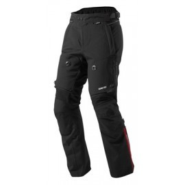 Rev'it pantalone Poseidon gore-tex®