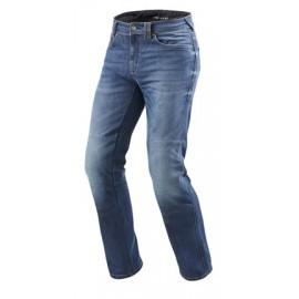 Rev'it jeans Philly 2 LF