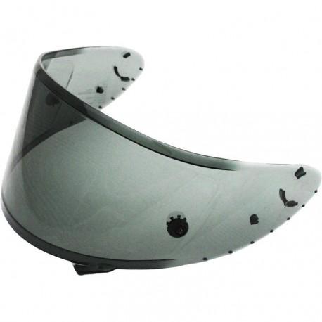 Shoei visera per tear-off CWR-F
