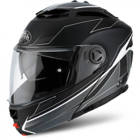 Airoh casco Phantom s - Spirit