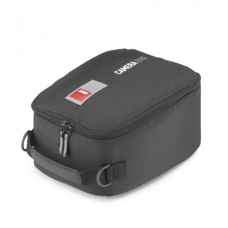 Givi borsa interna per fotocamera T508