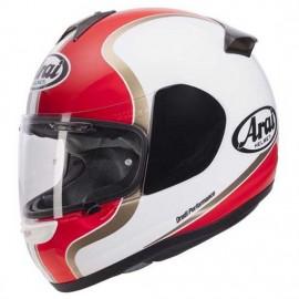 Arai casco Axces 3 - Dual Italy