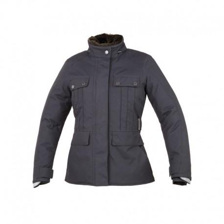 Tucano Urbano giacca donna Urbana 5G
