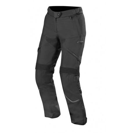 Alpinestars pantalone donna Stella Hyper Drytar
