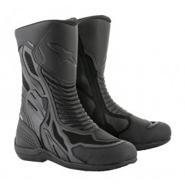 Alpinestars stivale Air Plus V2 Gore-tex®