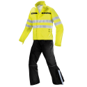 Spidi H2 Life waterproof kit