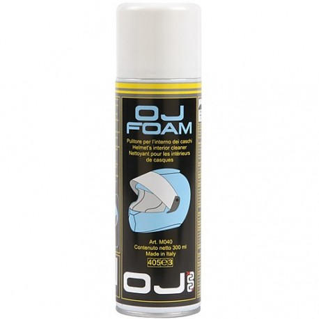 Oj spray Foam 300ml