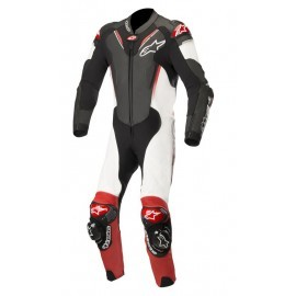 Alpinestars tuta in pelle Atem V3 1pc