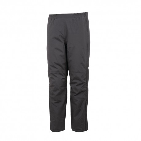 Tucano Urbano pantalone Panta Urbis 5G