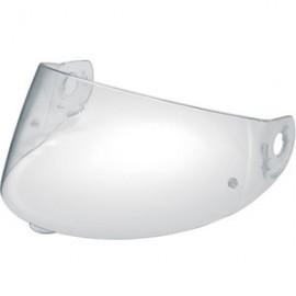 Nolan visiera lunga per casco N20/G3.1/DjVisor