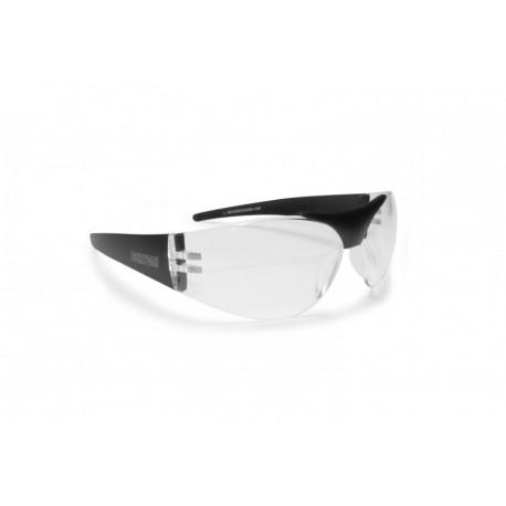 Bertoni occhiali AF153R2