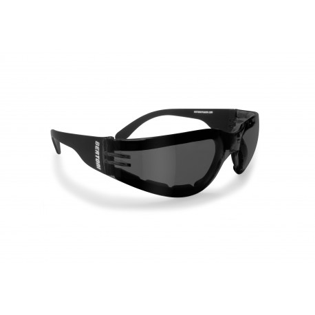 Bertoni occhiali AF150C