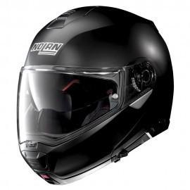Nolan casco N100-5 Classic N-com