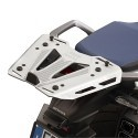 Givi rear rack SR1144 for CRF1000L Africa Twin (16 - 17)