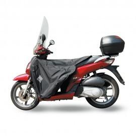 Tucano urbano coprigambe scooter termoscud® R049 X