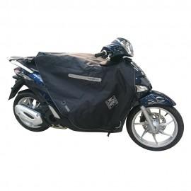 Tucano urbano coprigambe scooter termoscud® R184 X