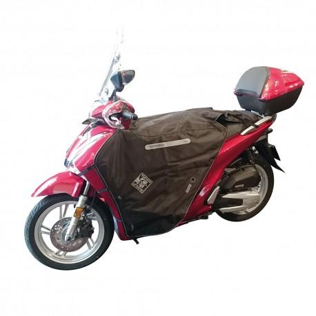 Tucano urbano coprigambe scooter termoscud® R185 X
