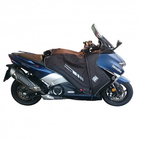 Tucano urbano coprigambe scooter termoscud® R189 Pro X