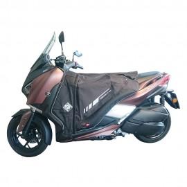 Tucano urbano coprigambe scooter termoscud® R190 Pro X